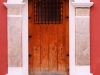 antbrowndoor.jpg