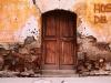 antwallanddoor.jpg